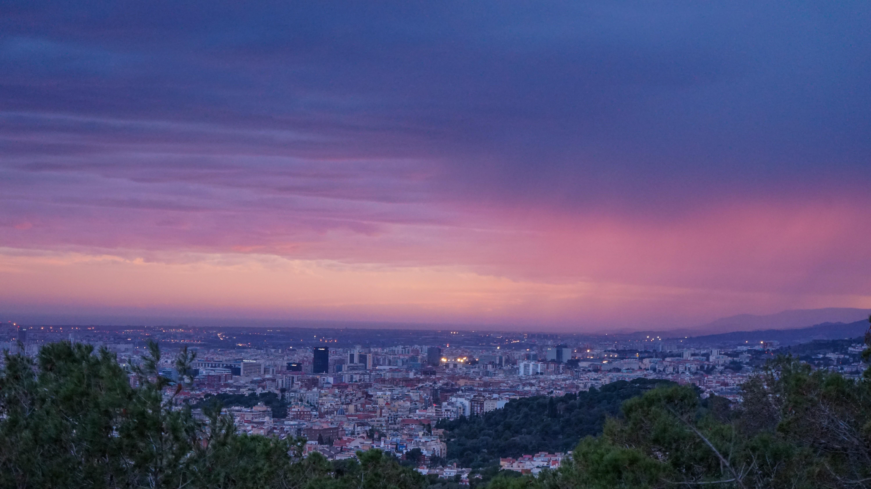 Vivre à Barcelone : les points positifs ET négatifs