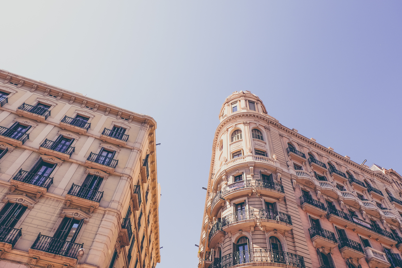 S'installer à Barcelone : démarches et conseils
