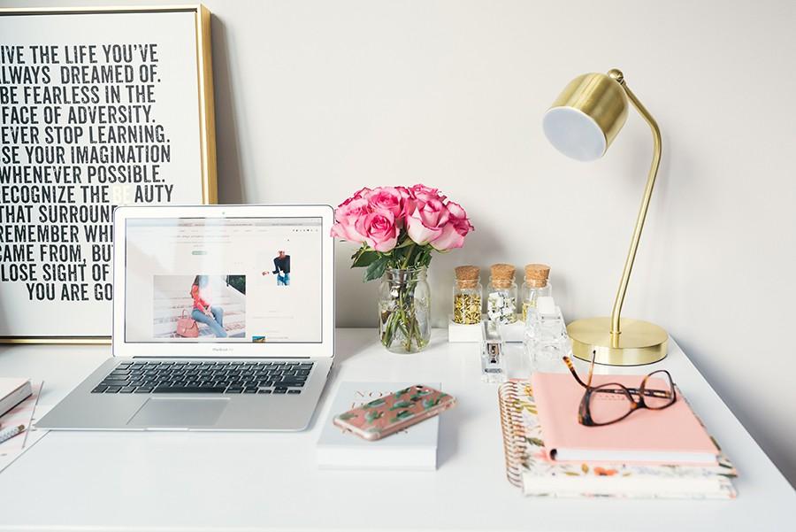 Petits conseils pour faire vivre son blog dans le temps