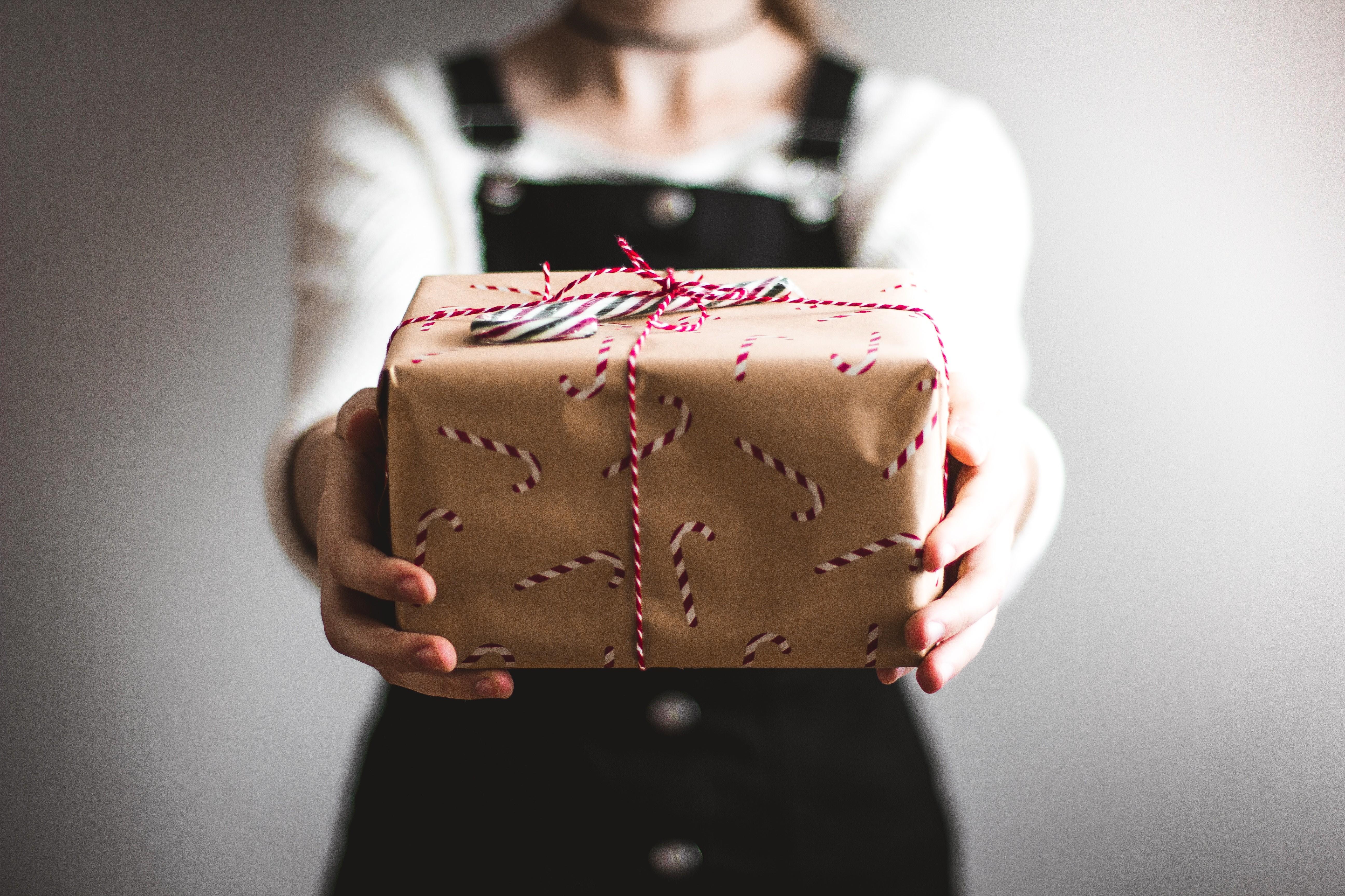 J-33 avant Noël : 7 idées de cadeaux inratables