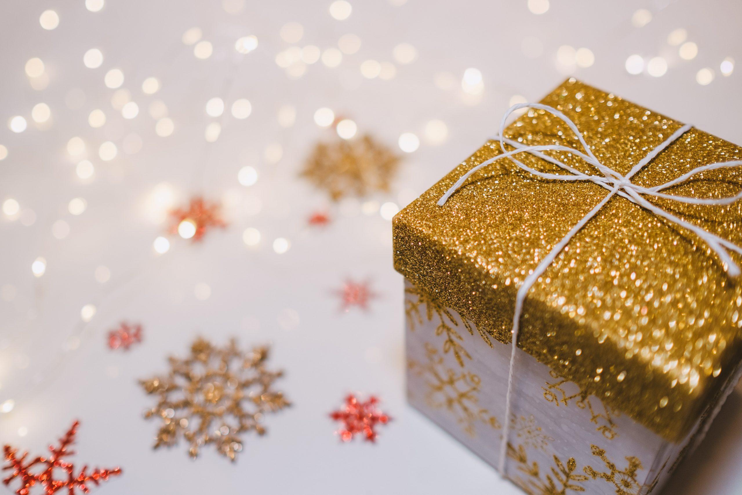 Wonderbox : 3 idées de box à offrir pour Noël