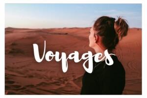 voyages babymeetstheworld