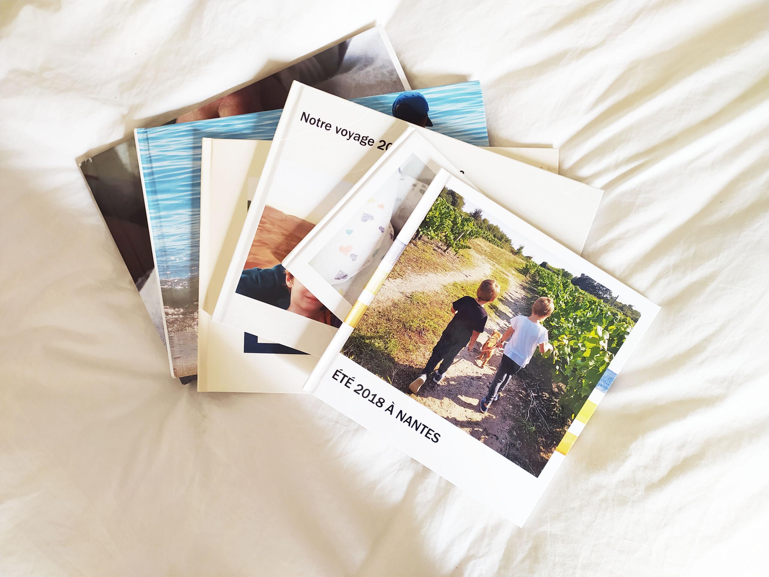 idées-pour-livre-photo