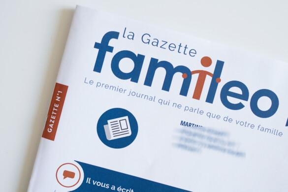 famileo-pour-grand-parents