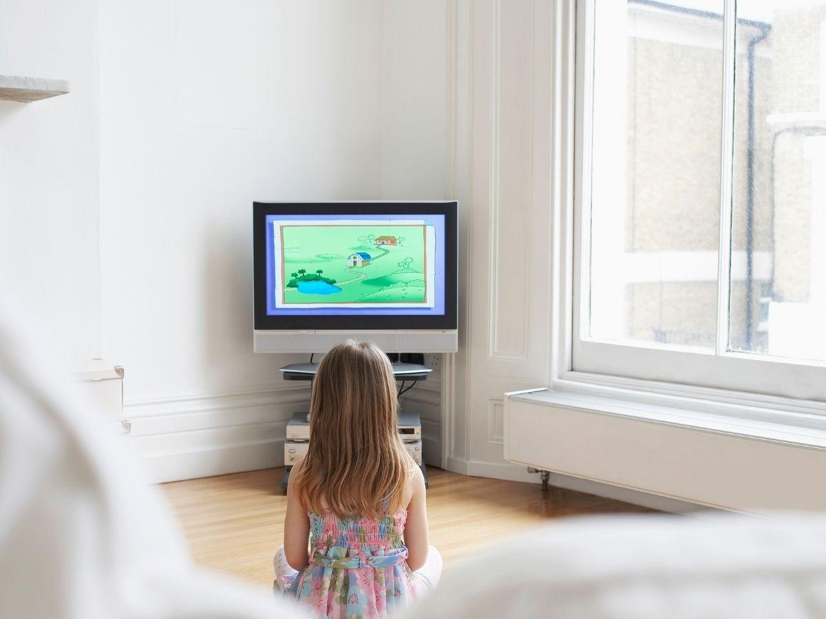 Films animation streaming : bienfaits et dangers pour les enfants