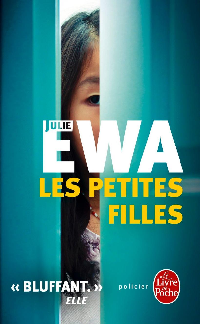 Les_petites_files_cover
