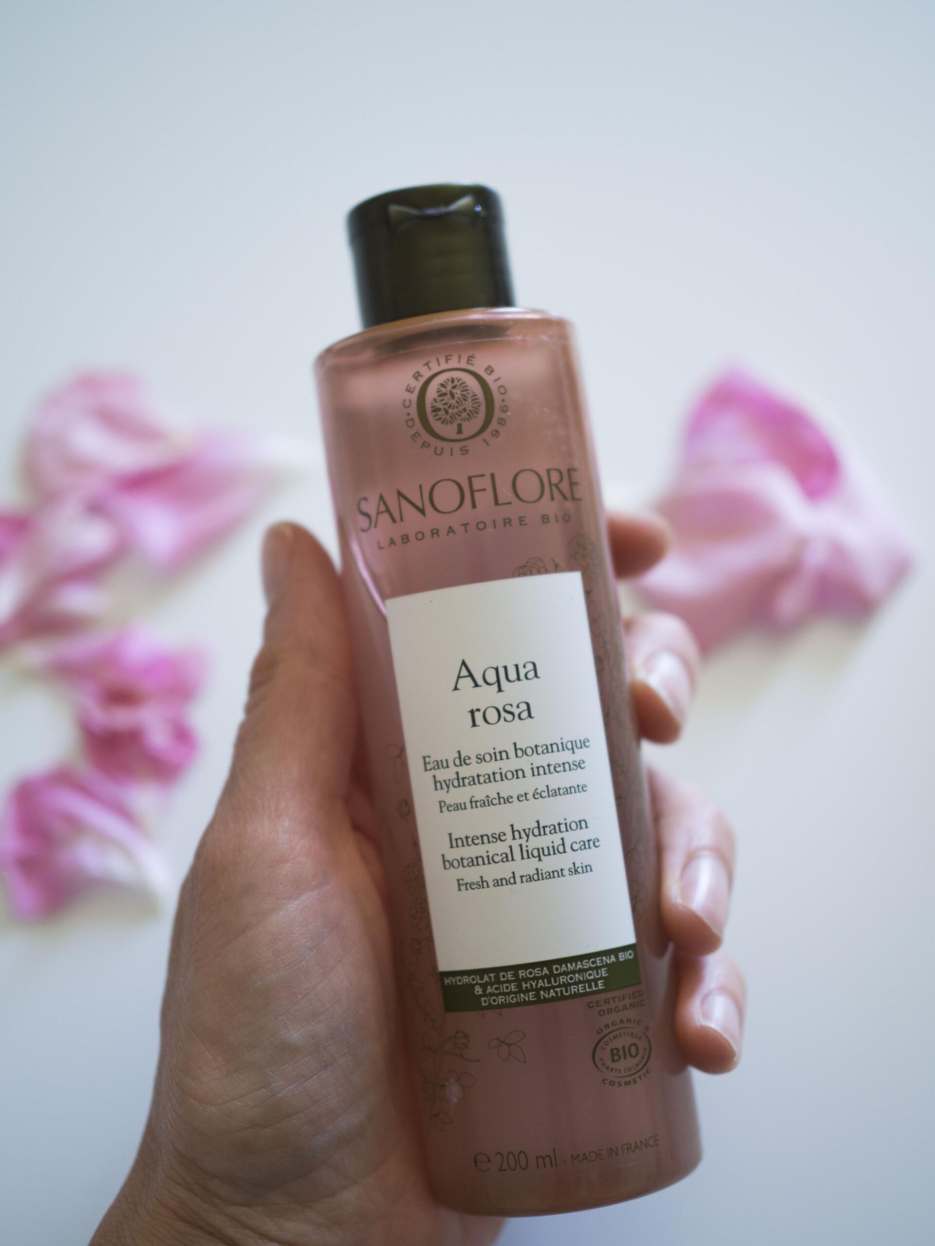 aqua-rosa-sanoflore