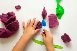 blog activités enfant