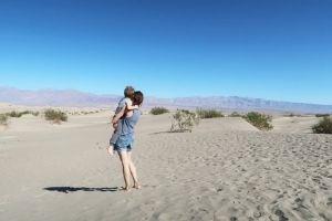 blog vie de maman