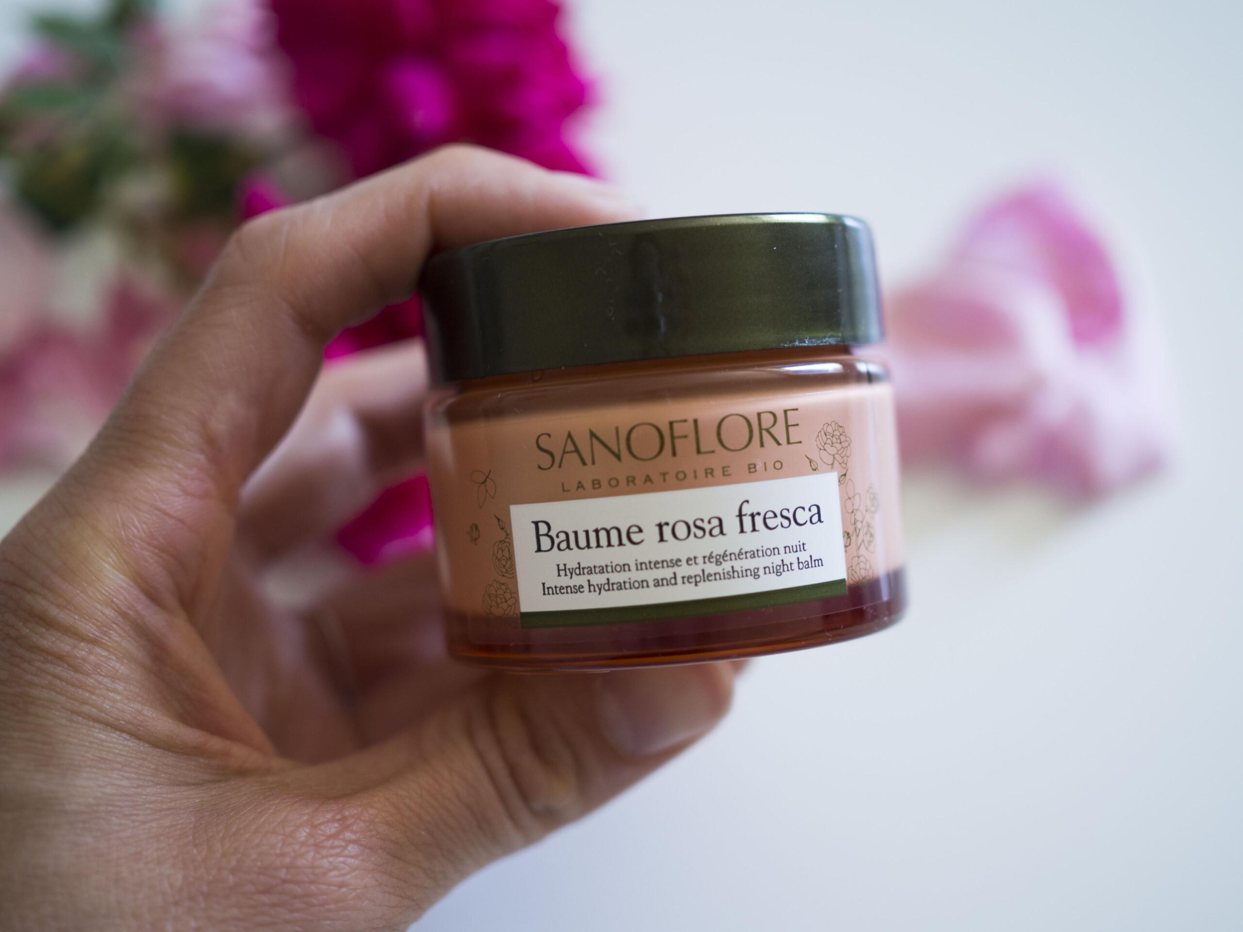 crème-à-la-rose-sanoflore