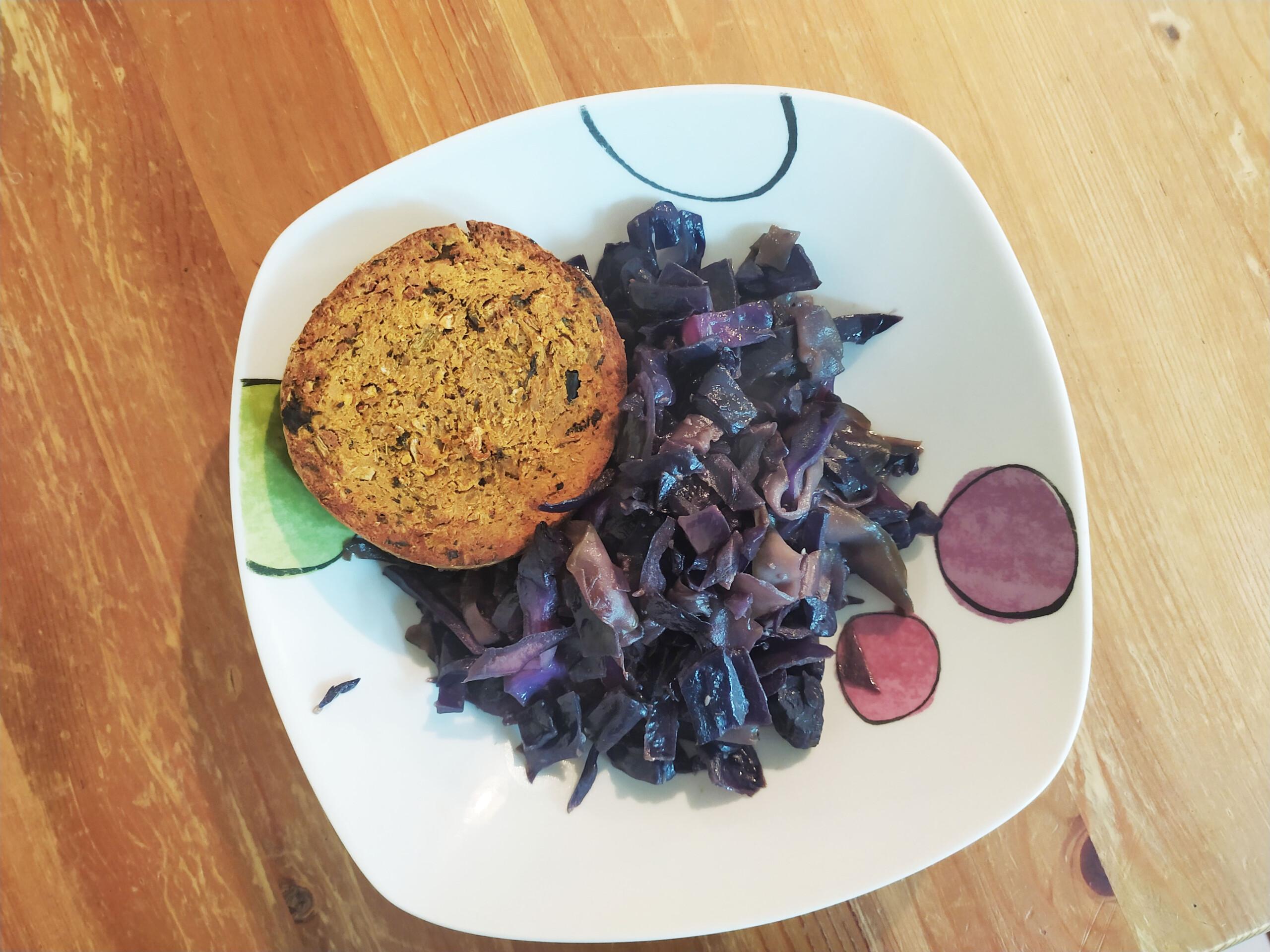cuisiner-le-choux-rouge