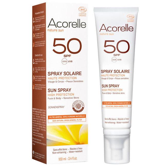 spray-solaire-bio-acorelle-spf50-haute-protection