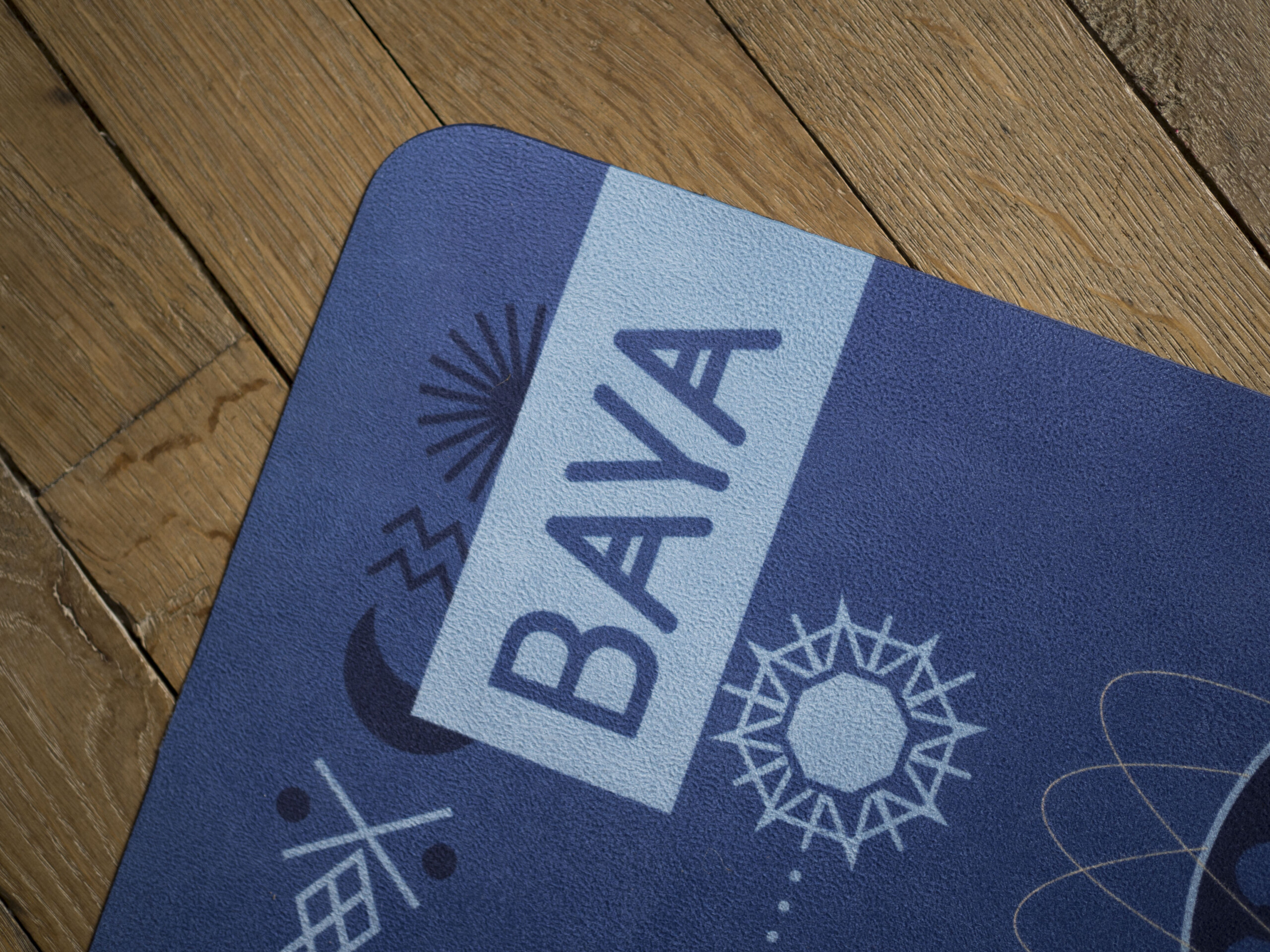 tapis-de-Yoga-Baya