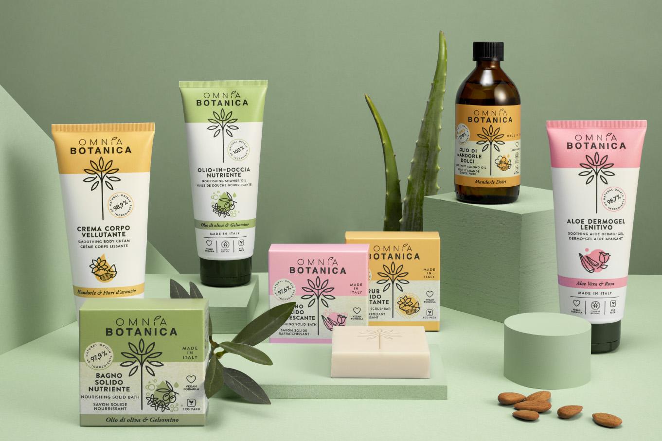 Botanica_Cosmetiques