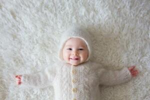 accessoire bébé pour tous