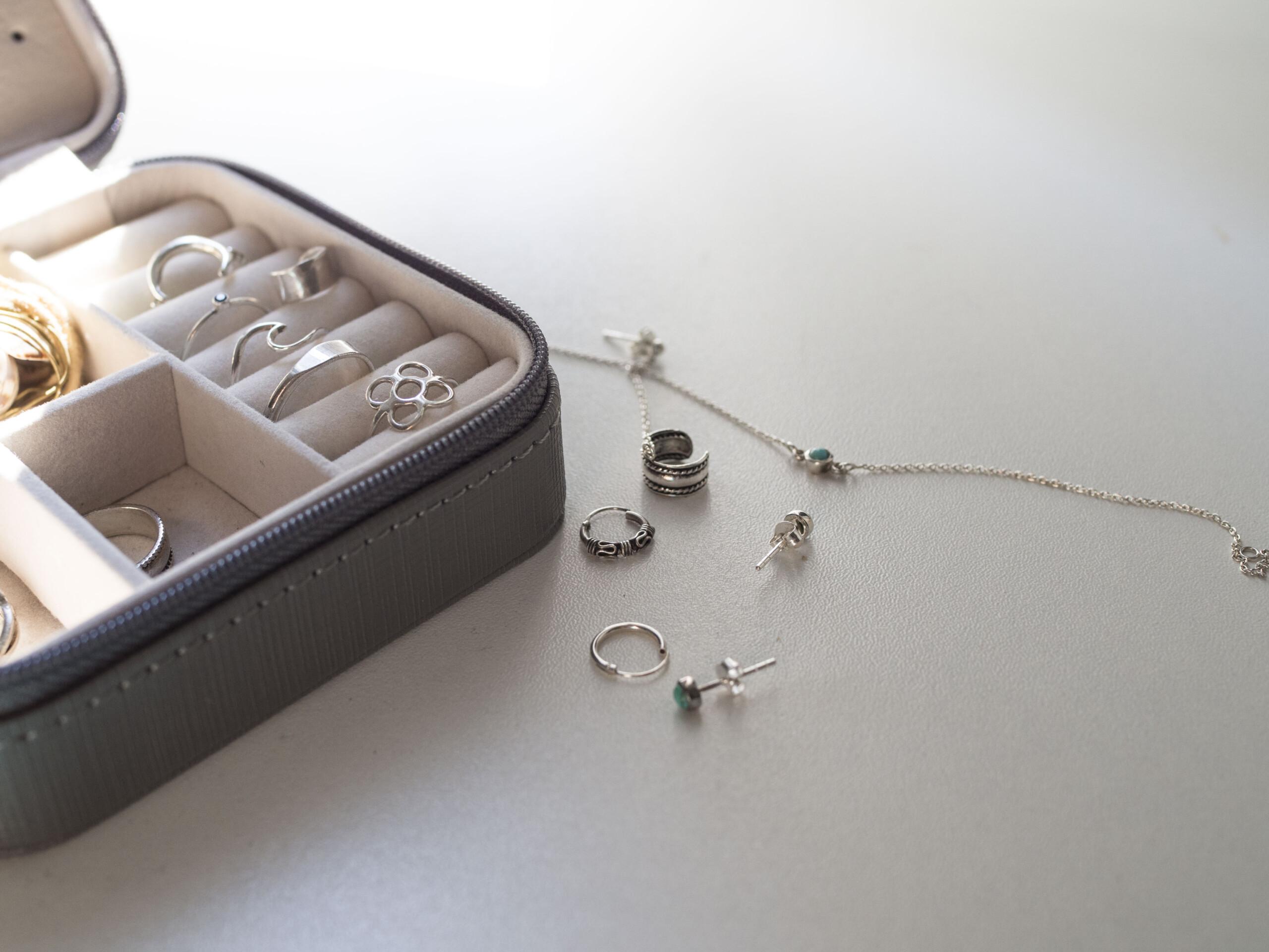 avis bijoux sansaru