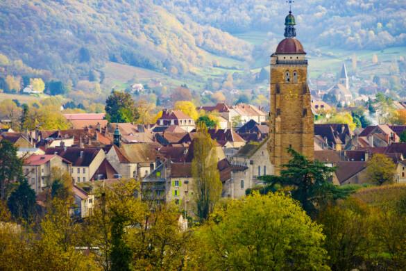 image-quels-sont-les-plus-beaux-villages-du-jura